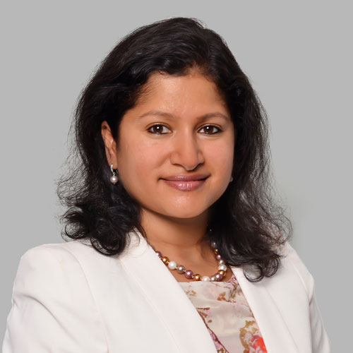 Business Coach For Top Corporate Talent - Preetha Subramanian- ICF ACC