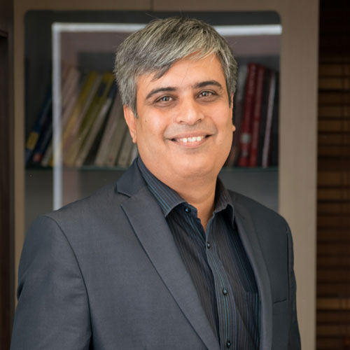 Business Coaching India For Enhancing Family Business - Vikas Bhatia