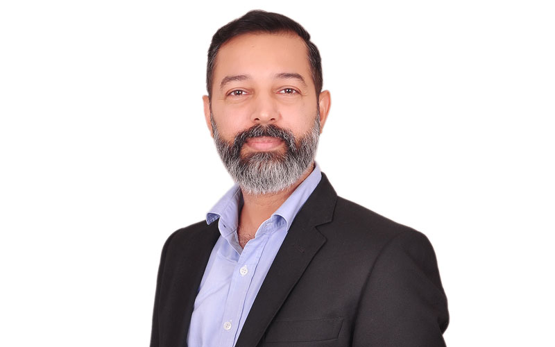 Business Coaching India For Enhancing Family Business - Vipul Malhotra