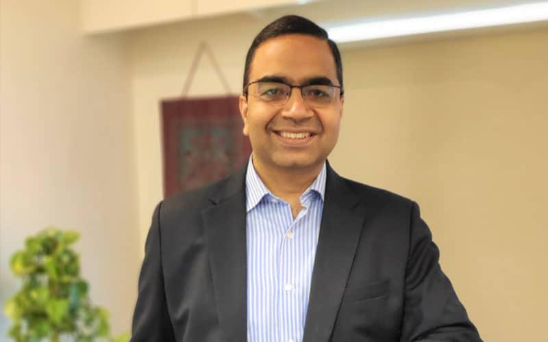 Corporate coaching For Enhancing Family Business - Vivek Yatnalkar ICF PCC