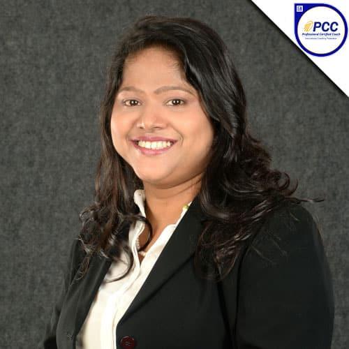 Anitha-Balaraj-PCC