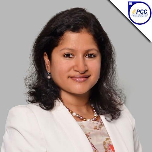 Preetha-Subramanian-PCC