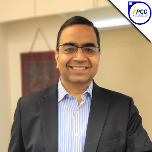 Vivek-PCC